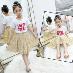 22d83b13a04e New Fashion Summer Clothes For Children page 1 - Audiostore Discount ...