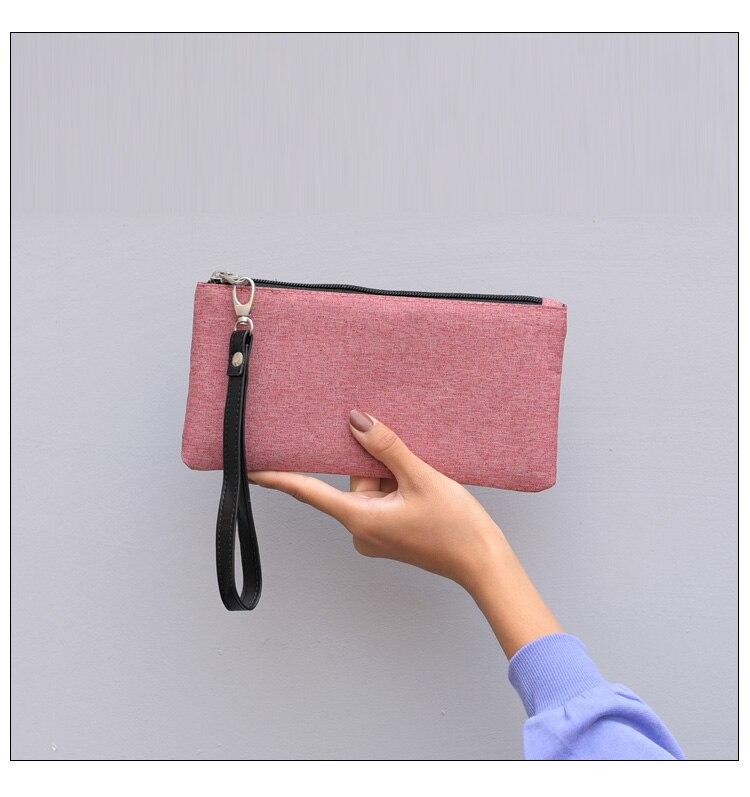 men wallet (13)