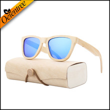 7bc080310f143 Buy custom promotional sunglasses and get free shipping on ...