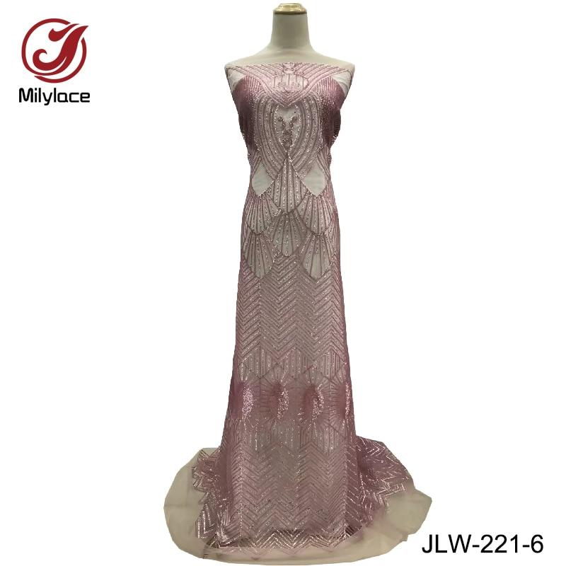 JLW-221-6
