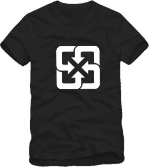 Usa the big bang theory theory sheldon t shirt recycling for T shirt printing usa