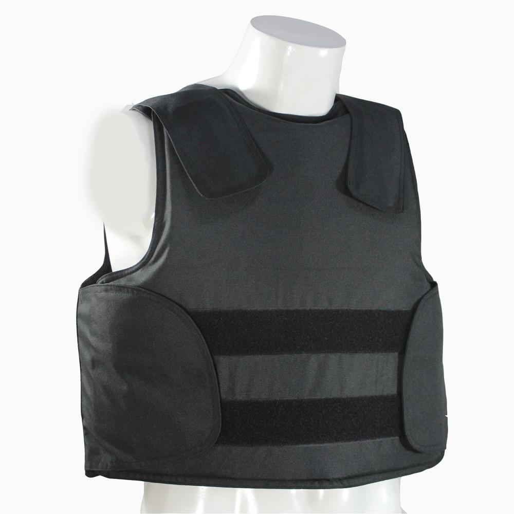 Popular Body Armor Kevlar-Buy Cheap Body Armor Kevlar lots ...