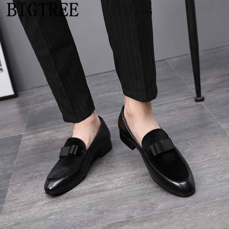 italian shoes wedding shoes men coiffeur loafers men dress shoes men formal sepatu slip on pria sapato social masculino ayakkabiitalian shoes wedding shoes men coiffeur loafers men dress shoes men formal sepatu slip on pria sapato social masculino ayakkabi