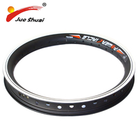 Free Shipping 24 Inch MTB Mountain Bikes Road Bicycles Disc Brake Wheels Wheelset Road Bike Wheel