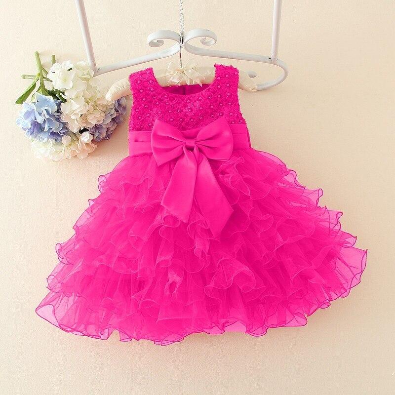 Buy baby girl dresses online pakistan