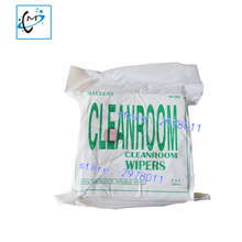 Buy cleanroom wipes and get free shipping on AliExpress.com