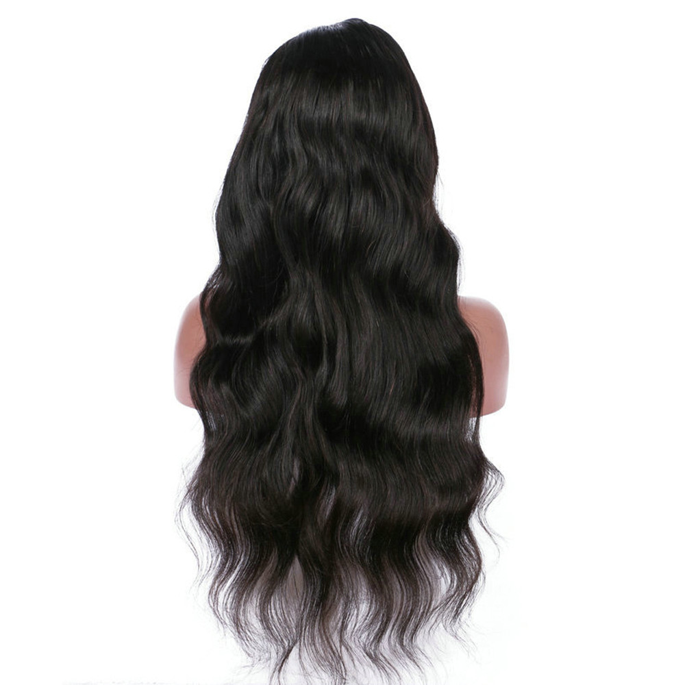 26inch Curly Hair High Temperature Wire Sexy Wig Wave Lace Front Wigs For Women Girls   G031626inch Curly Hair High Temperature Wire Sexy Wig Wave Lace Front Wigs For Women Girls   G0316