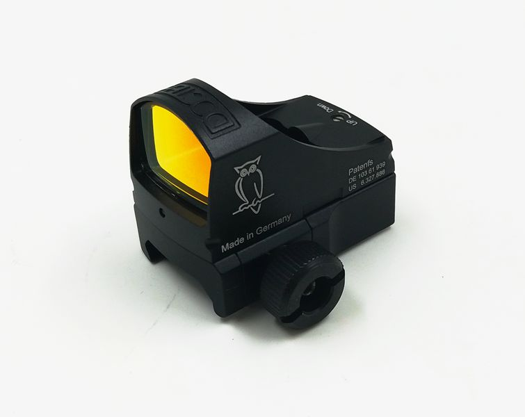 Mini Red Dot Sight Triji Style Reflex Holographic Gun Rifle Laser Sight Scope Tactical Optics For Hunting Airsoft Weapon vector optics mini 1x20 tactical 3 moa red dot scope holographic sight with quick release mount fit for ak 47 7 62 ar 15 5 56