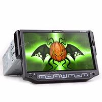 Eonon D1205Z 7 1 Din Car DVD Player Detachable Front Pane Touch Screen Audio RDS Bluetooth