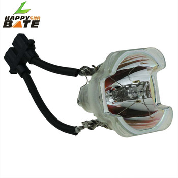 HAPPYBATE Replacement Projector bare lamp BL-FS300A / SP.89601.001 for EP759 Projectos VIP300 1.3 E21.8 replacement bare projector lamp bl fp240c sp 8tu01gc01 bulb fits for w306st x306st t766st w731st w736st t762st happybate