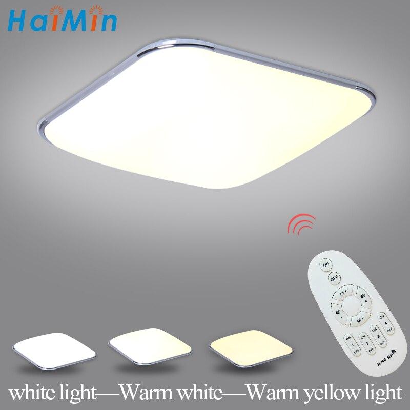 98 Discount 2016 Modern Apple Led Ceiling Light 24 W 30 Cm Square Led Ceiling Lamp Light Of Modern Bedroom Hall Kitchen Free Sh