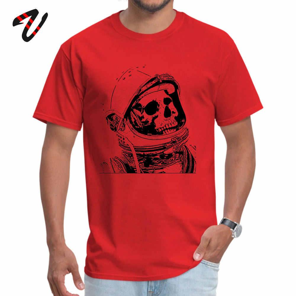 ブランド死亡火星カジュアルキススリーブ Tシャツ新年の日ラウンド襟ポーランドの男性用 Tシャツトップスシャツ 3D プリント