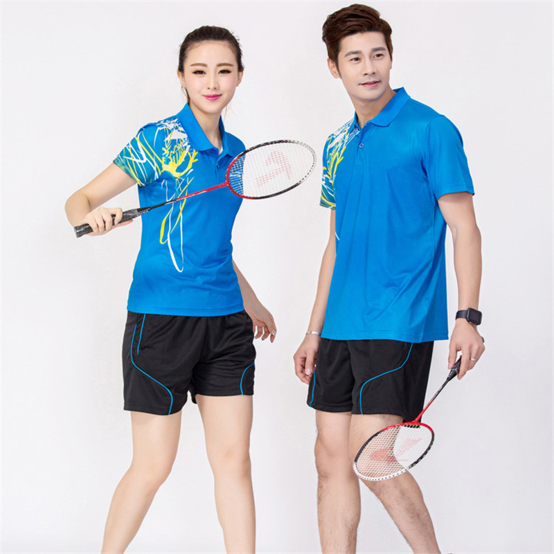 Buy sports clothes online