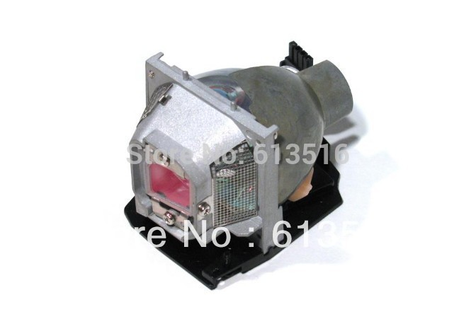Projector Lamp with housing LT20LP / 50030710 For NEC  LT20 Lamp awo compatibel projector lamp vt75lp with housing for nec projectors lt280 lt380 vt470 vt670 vt676 lt375 vt675