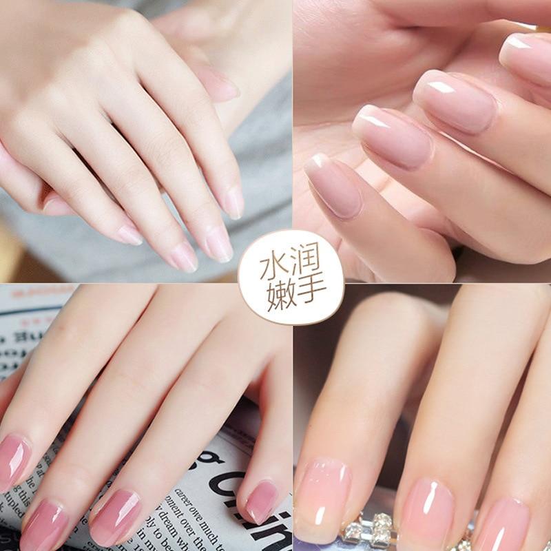 Natural Horse Oil Moisturizing Hand Cream Hydrating Exfoliate for Winter Hand Care Nourishing Anti Aging Skin Care 2