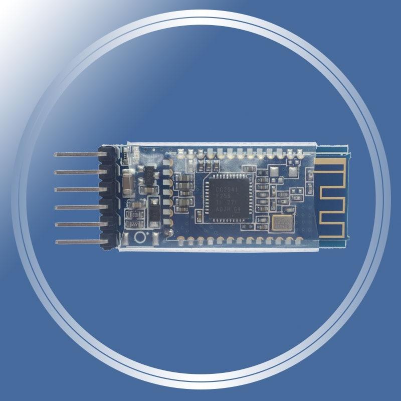 Aliexpress Com Buy Warriorsarrow Bluetooth Module: Aliexpress.com : Buy AT 09 !!!Android IOS BLE 4.0
