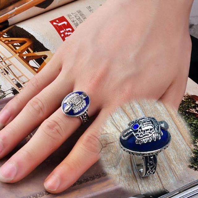 Fine Jewelry Movie The Vampire Diaries Vintage Damon Stefan ...