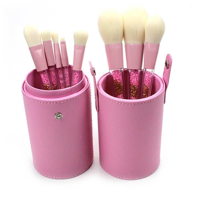 ferramentas conjunto de pincel maquiagem populares 05