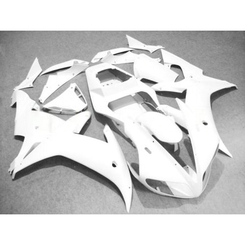 motomarts custom 100 full injection fairings kit for yamaha 2002 r1 Softail Sportster motomarts custom 100 full injection fairings kit for yamaha 2002 r1 2003 yzf r1 02 03 full white abs factory fairing kits in covers ornamental mouldings