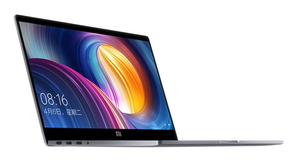 Original Xiaomi Mi Notebook Air 15.6 Inch Laptop Intel Core i5-8250U CPU 8GB 256GB SSD Fingerprint Unlock 3.4GHz Windows 10 ok (9)
