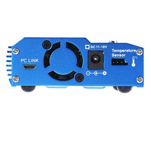 Image 4 - Genuíno skyrc imax b6 mini 60w profissional lipo balance carregador descarregador para rc bateria de carregamento re modo de pico para nimh nicd