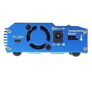 Image 4 - אמיתי SKYRC iMAX B6 מיני 60W מקצועי Lipo מאזן מטען פורק RC סוללה טעינה מחדש שיא מצב עבור NIMH NICD