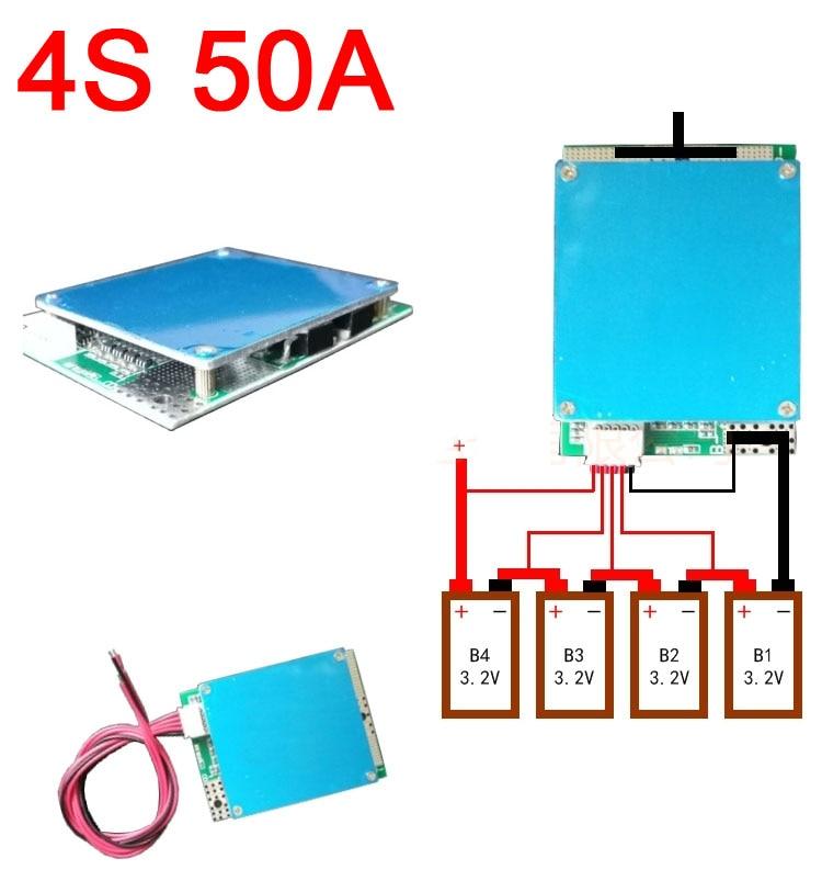 Lastmodul 4,2V//Zelle Balancer für 5S 18V Li-ion Akkupacks Balance Board