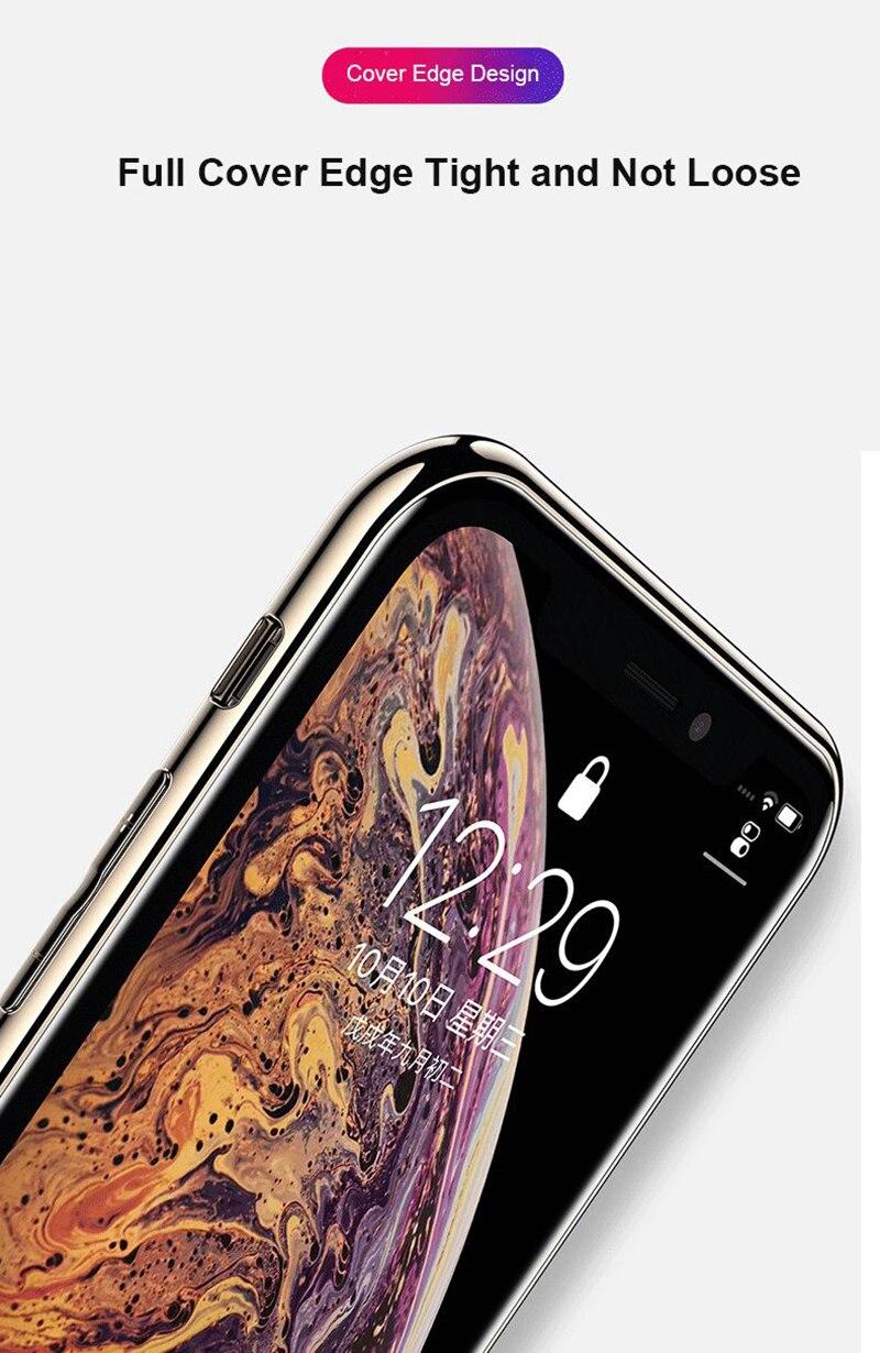 1 iPhone x  case