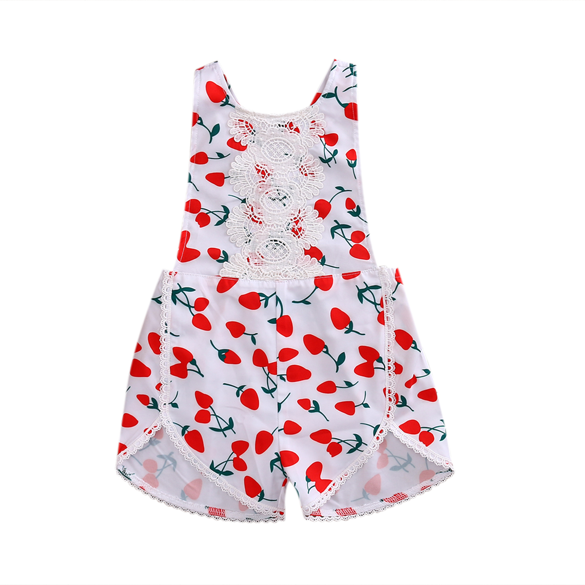 4 Color!!Newborn Infant Baby Girl Clothing Sleeveless Tassel Floral Romper Jumpsuit Outfit Playsuit Clothes summer newborn infant baby girl romper sleeveles cotton floral romper jumpsuit outfit playsuit clothes