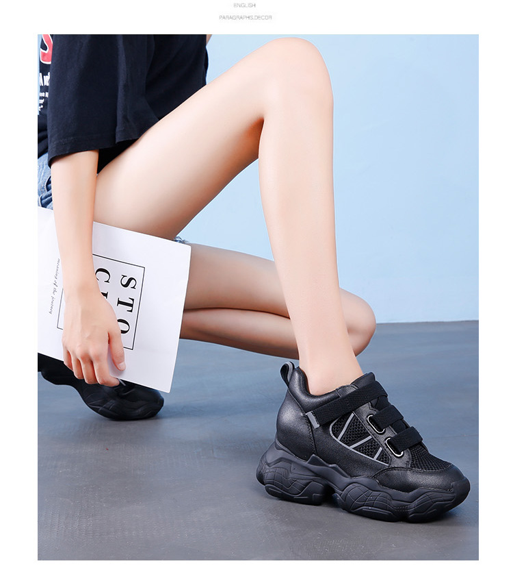 单鞋_15