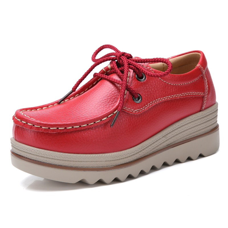 women shoes (8)