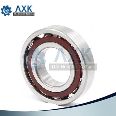 7000 7001 7002 7003 7004 7005 7006 7007 7008 Precision Angle contact ball bearing ABEC-7 P4 Machine tool bearing7000 7001 7002 7003 7004 7005 7006 7007 7008 Precision Angle contact ball bearing ABEC-7 P4 Machine tool bearing