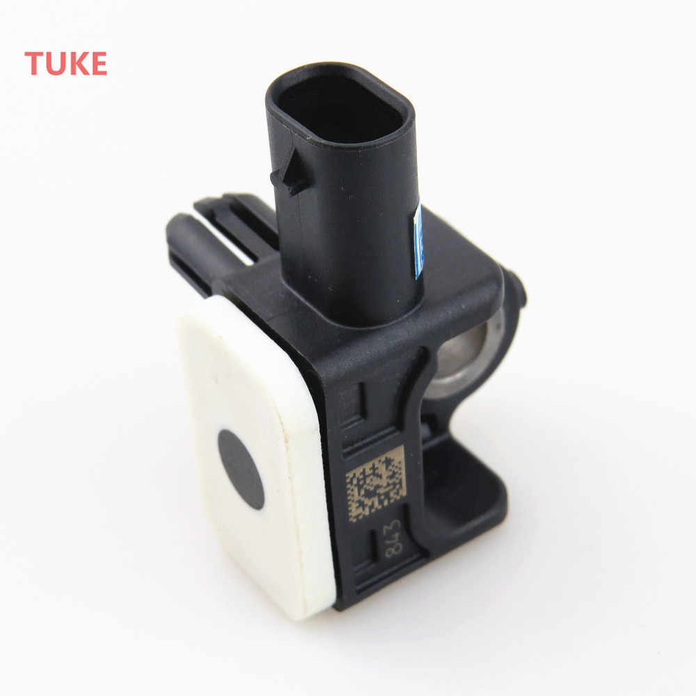 Detail Feedback Questions about TUKE Car Electronics Collision