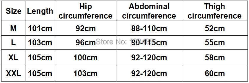 size chart of pants.jpg