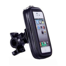 Waterproof Bike Bag Case with Mount Holder for LG G3 G4 Motorcycle Bicycle Phone Holder Mobile