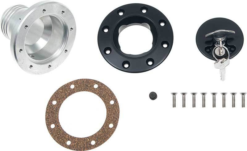 ФОТО Precision CNC/CNC Turning