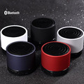 K2 XiaoGangBao wireless Bluetooth speaker subwoofer sound card radio call Car Mini Bluetooth Speaker Free Shipping