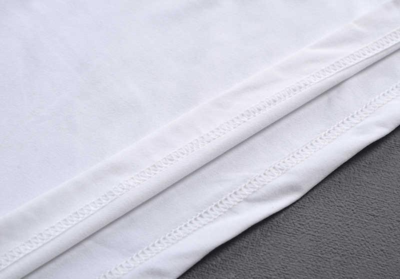 2018 Модные женские футболки с принтом микеланжело систина, свободные футболки с коротким рукавом и круглым вырезом, повседневные розовые Топы Tumblr, футболки Харадзюку