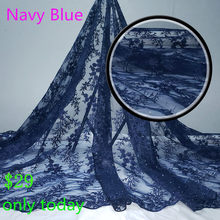 c99401ebf4 Popular Navy Blue Dress with Rhinestones-Buy Cheap Navy Blue Dress ...