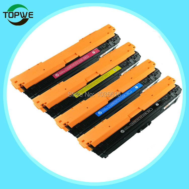 High Quality color Toner Cartridge CRG322 For Canon LASER SHOT LBP9100Cdn/LBP9500C/LBP9600C high quality black laser toner powder for canon crg 305 crg 527 crg305 lbp8630 lbp8620 lbp8610 1kg bag printer
