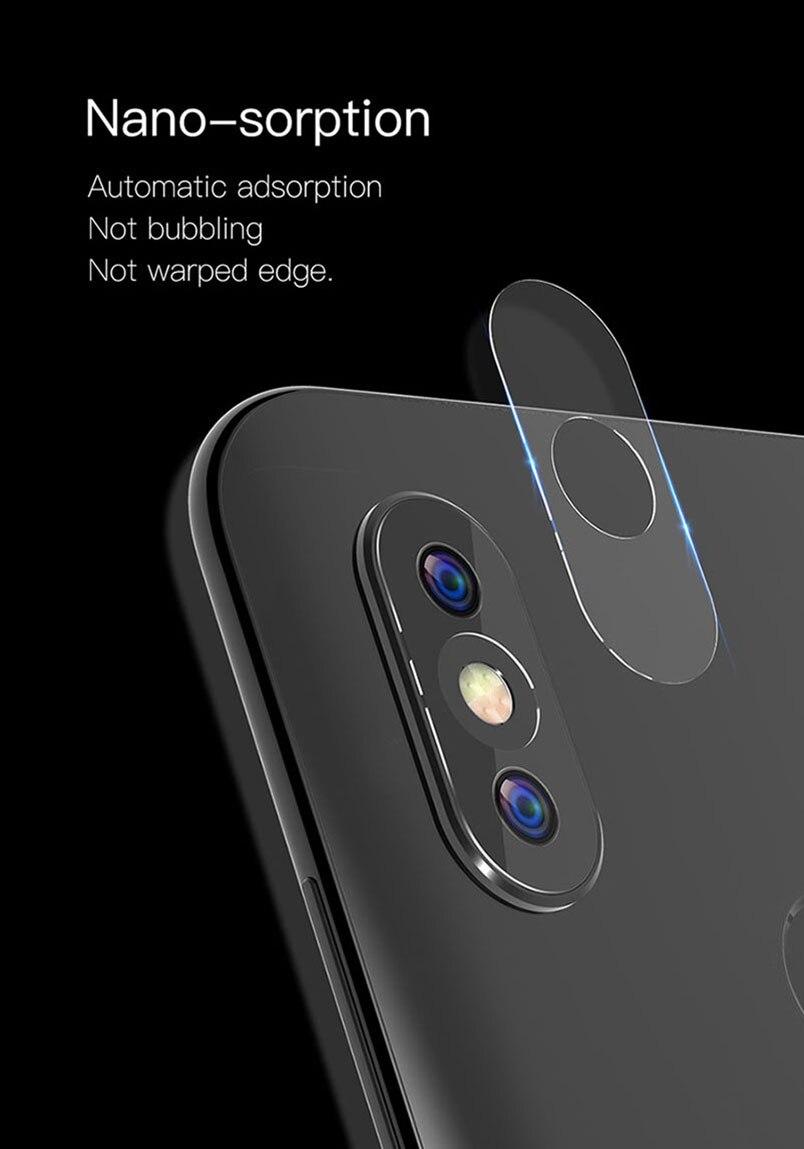 Camera-Lens-Glass3-(6)