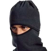 Outdoor Men's Women Warm Ski Mask and Hat Hats Caps Winter Balaclava Beanie Ski Mask Snow Face Mask Ski Neck Scarf