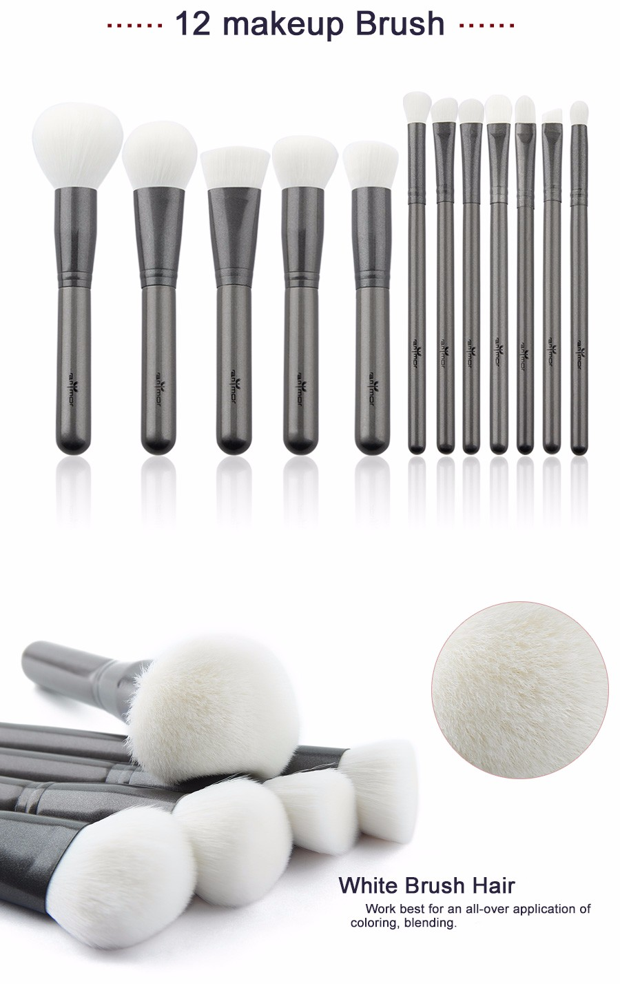 makeup brushes  (2)