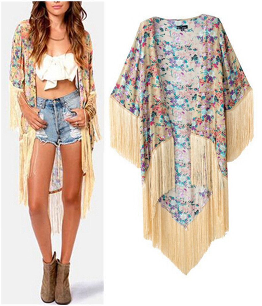 Online Shop 2015 Spring Summer Women's Vintage Ethnic Cotton ...