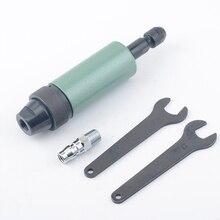 Pneumatic Tool MY-GB01 Straight Grinder Shank Grinding Engraving Tire Repair