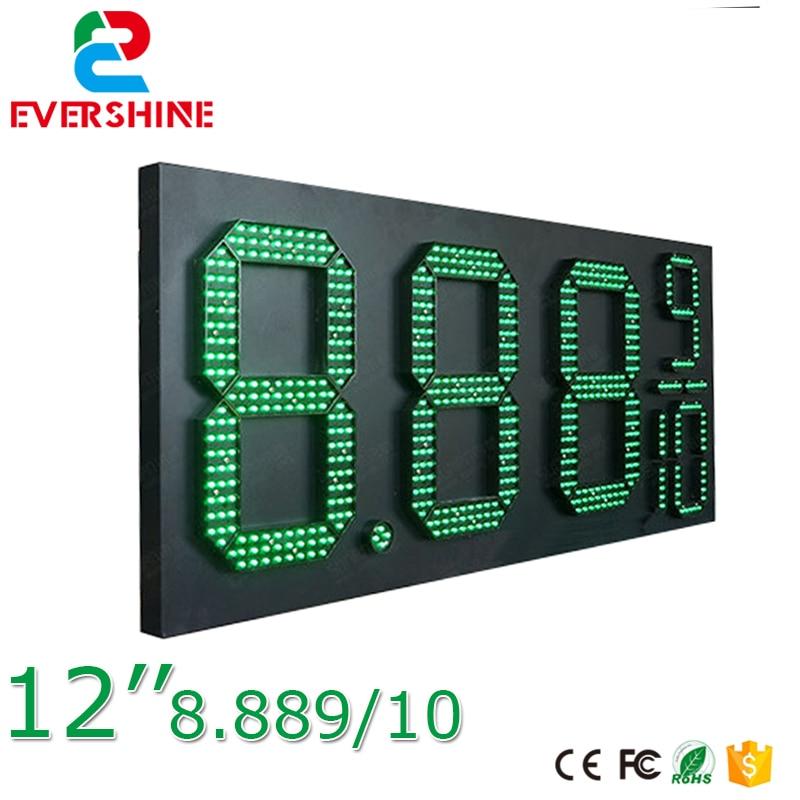 8889 10 acesso frontal verde cor 12 polegada ao ar livre alto brilho a prova d