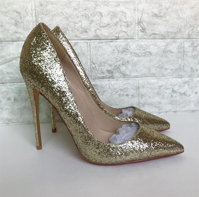 Por Charol 43 Moda Al 10cm Altos Los De 10 Real Tacones Menor Mujer 12cm Tamaño 8cm Cm Y Mayor 8 Venta 12 34 Zapatos v5w8axx