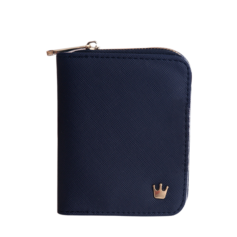 New Fashion Women Wallets Colorful Lady Lovely Coin Purse Clutch Wallet Short Small Bag Multi Function Card Hold Money Bag new fashion small lady wallets coin purse lady with card holder vintage women wallet short mini purse best gift for friend500835
