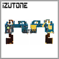 100 Warranty Main Mainboard Motherboard FPC Connector Power Switch Flex Cable For HTC One M8 M8W