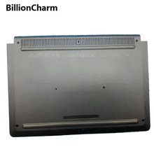 BillionCharm New Bottom Case For DELL Chromebook 11 3120 Laptop Bottom Base Case Cover D Shell стоимость
